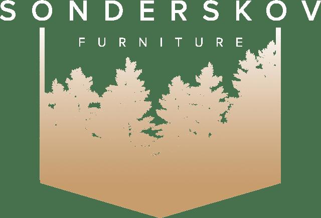 Sonderskov Furniture